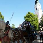 Festzug-Frühlingsfest-Aldersbach