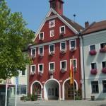 Rathaus_0656