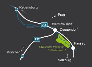 wegenetz-bayerisches-donautal-klosterwinkel-grau