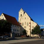 aidenbach-marktkirche