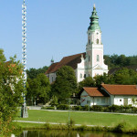 aldersbach-asamkirche