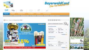 bonuscard-bayerwald-card
