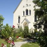 fuerstenzell-moses-bibelgarten