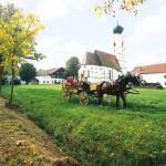 haarbach-grongoergen