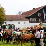 haarbach-leonhardiritt