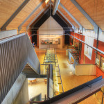 kuenzing-roemermuseum-quintana