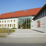 kuenzing-roemermuseum-quintana-eingangsbereich