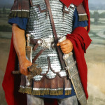 kuenzing-roemermuseum-quintana-legionaer