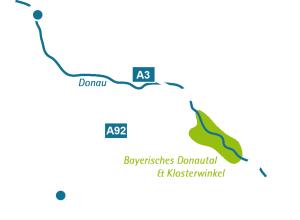 wegenetz-bayerisches-donautal-klosterwinkel