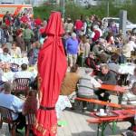 windorf-gartenmarkt