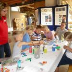 winzer-ziegel-und-kalk-museum