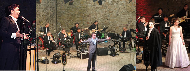 PR_Musical_Operettengala_Hilgartsberg