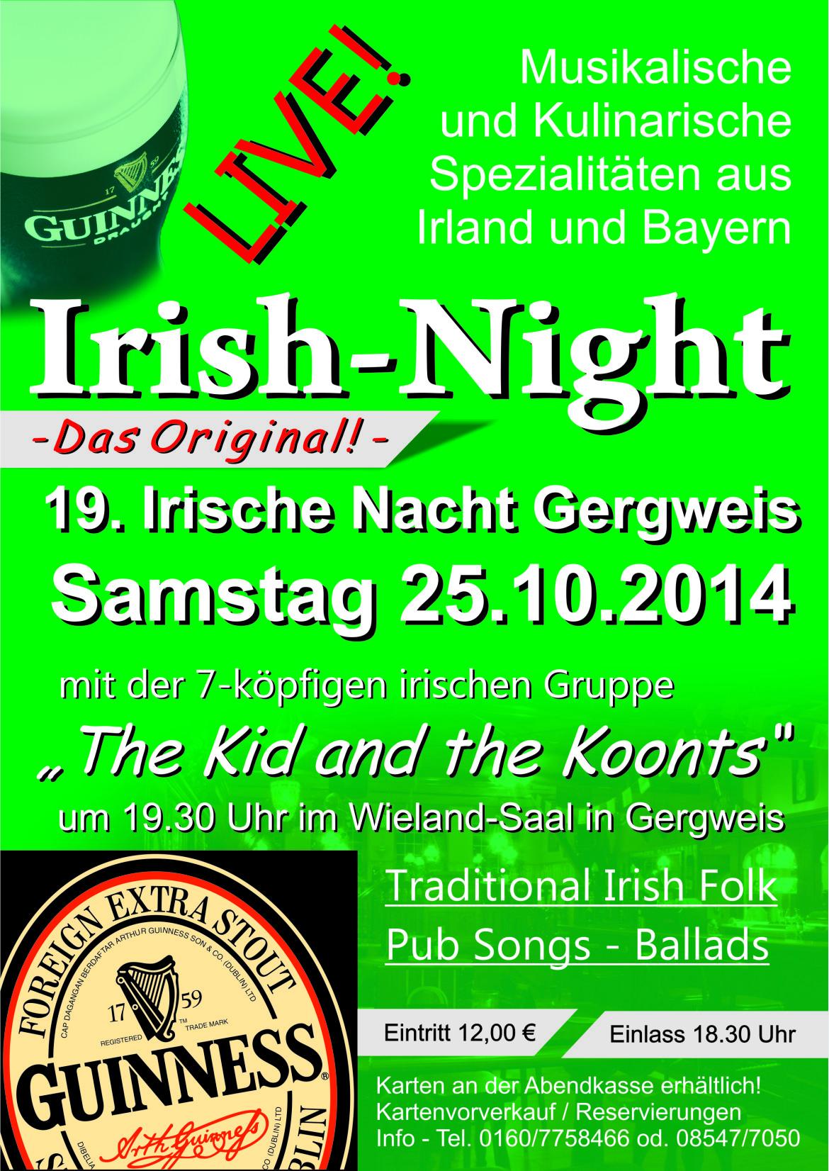 Irish-Night2014-Plakat