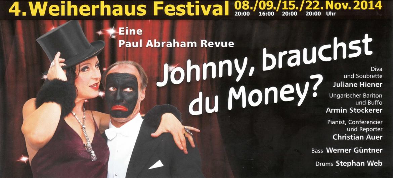weiherhaus-festival