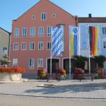 aidenbach-marktplatz