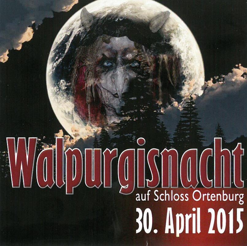 Walpurgisnacht JPG 2