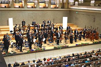 Teaser_BR_Symphonieorchester