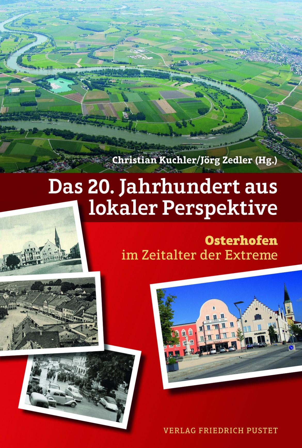 P_KuchlerZedler_U1_061015