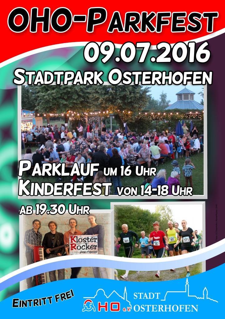 Stadtparkfest 2016_PlakatA2_final_