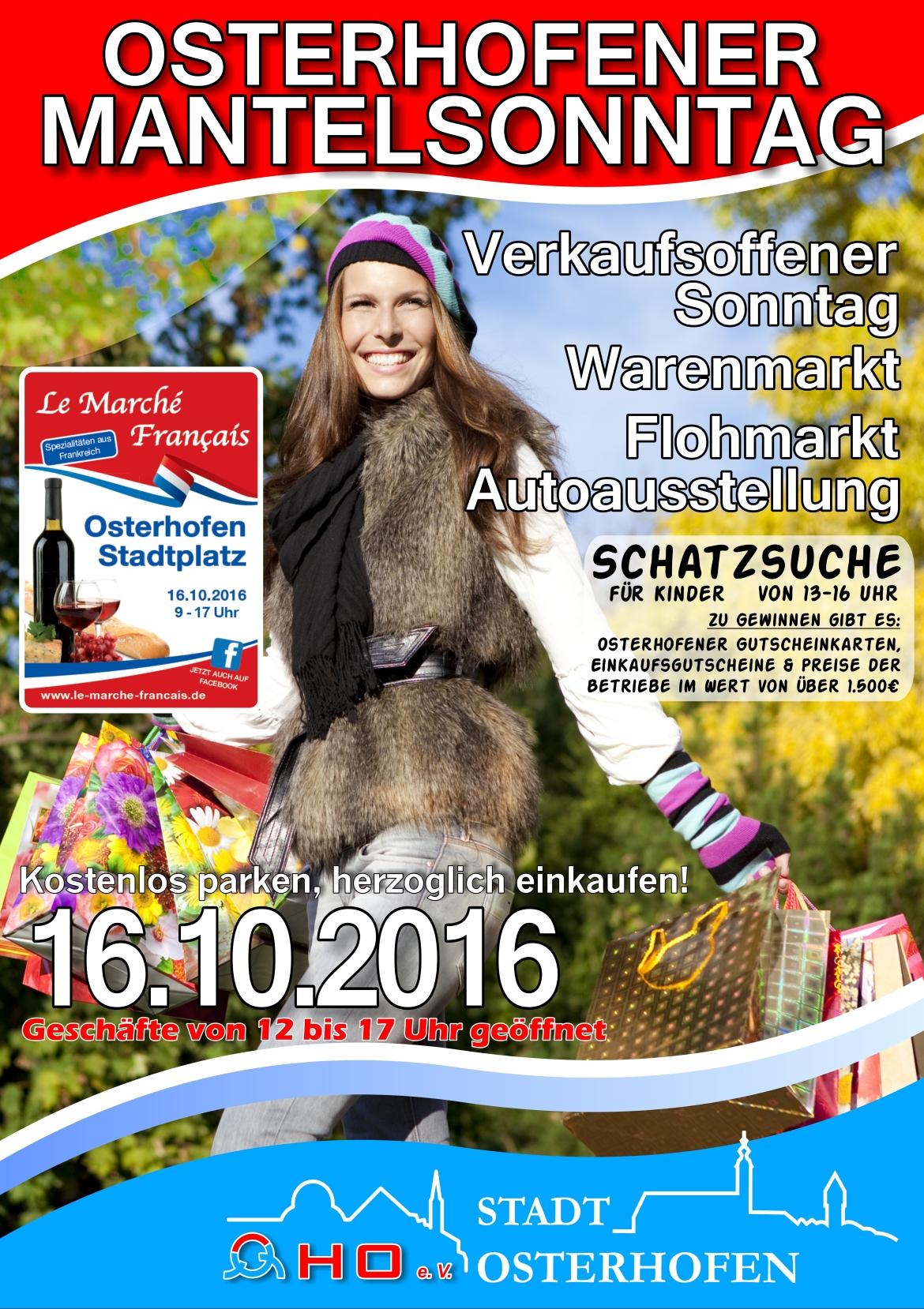 mantelsonntag-2016-mit-marche_plakata2