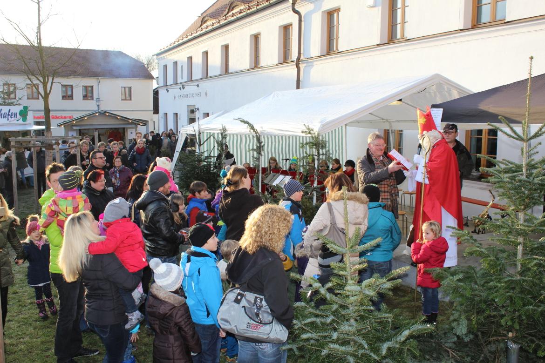 weihnachtsmarkt-winzer