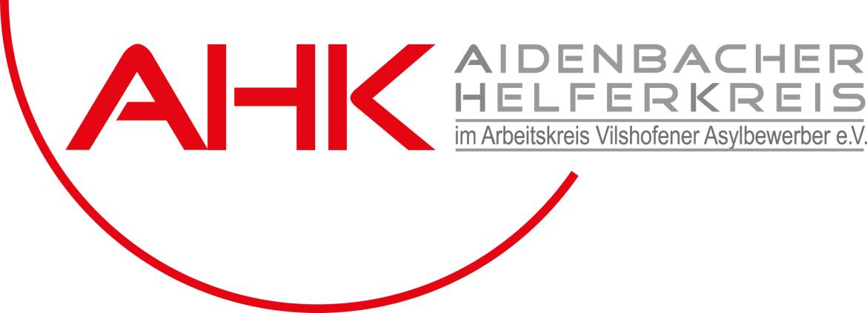 Logo Aidenbacher Helferkreis_RGB