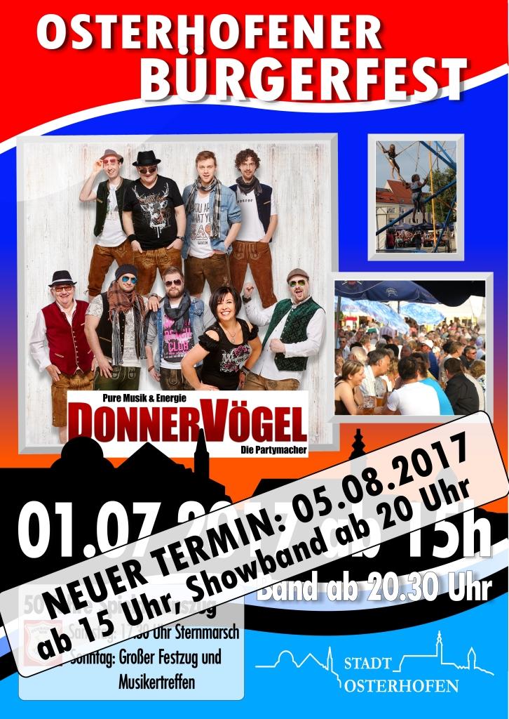 Bürgerfest 2017_PlakatA2_NEUER TERMIN-Überschreibung