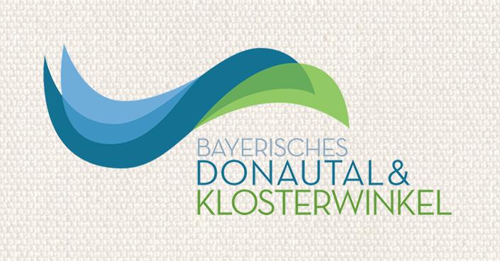 Bayerisches Donautal & Klosterwinkel